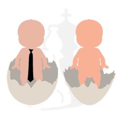 Blog Liderazgo Evolutivo